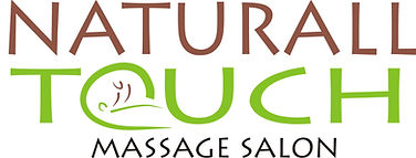 naturall touch massage salon