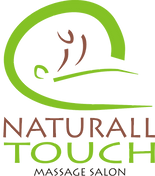 Naturall Touch massage salon
