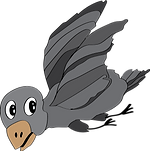Crow2_PNG.png