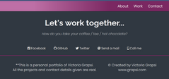 Personal_Portfolio_Webpage5.png