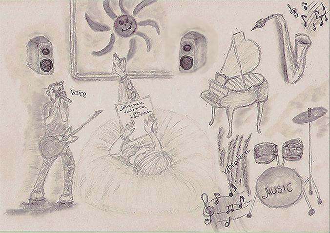 Passion of music_72-2000.jpg