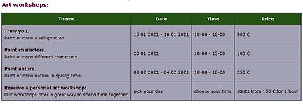Screenshot_2020-10-08 HTML taulukot ja l