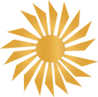 Harmony_aurinko_PNG.png