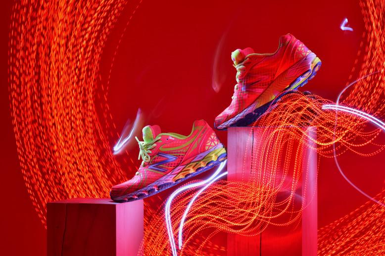 Sport_Shoes