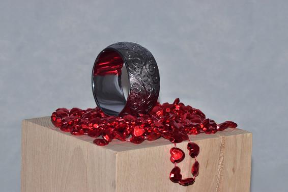 Jewellery_bracelet