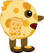 Cheese_PNG_edited.png