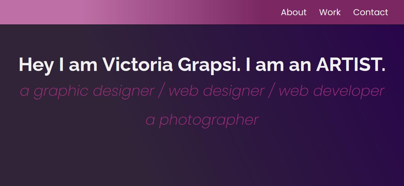 Personal_Portfolio_Webpage1.png