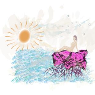 Sunny_Dream