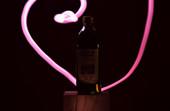 Olive_oil_bottle
