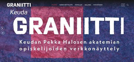 Graniitti_verkkonäyttely(1).jpg
