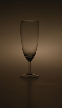 Drinking_Glass