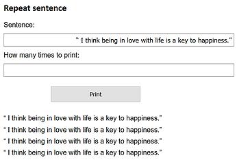 Screenshot_2020-10-08 Repetition sentenc