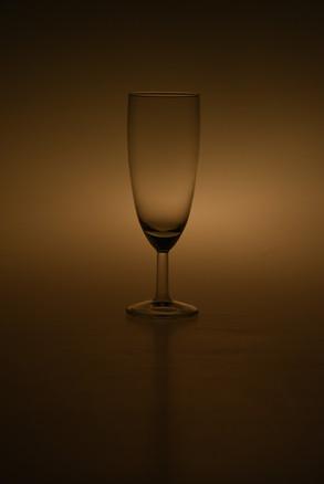 Drinking_Glass