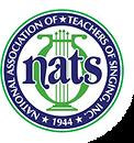 nats_logo.png