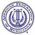 American_Federation_of_Musicians_(emblem).png