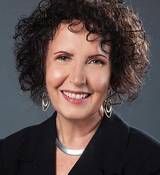 Dr. Barbara Dyer Voice Teacher