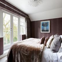 ab_long_view_28 master bedroom.jpg