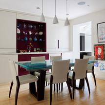 ab_fernshaw_11 dining area.jpg