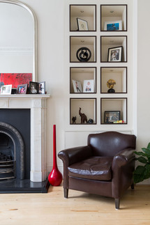 ab_fernshaw_05 small chair & shelves.jpg