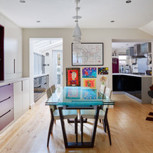 ab_fernshaw_12 dining inc kitchen.jpg