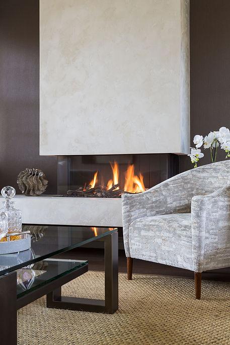 ab_long_view_09 living room fire close u
