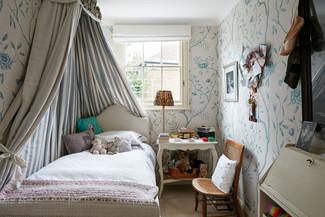 ab_grafton_low_res_17 nora's bed.jpg