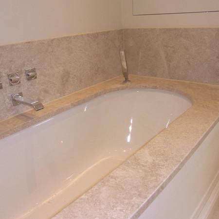 HHR-bath.jpg