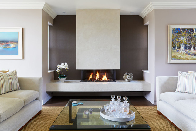 ab_long_view_07 living room to fire.jpg