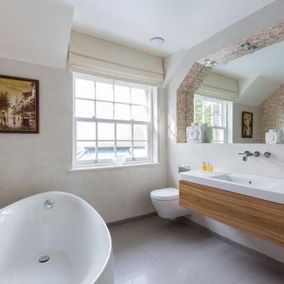 ab_long_view_24 rosemary's bath angled.j