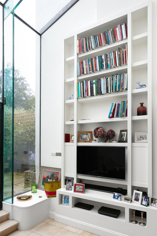 ab_grafton_low_res_06 bookcase.jpg