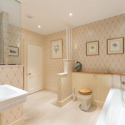 ab_standlake_17 main guest bath.jpg