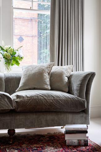 ab_roland_gardens_13 sofa close up.jpg