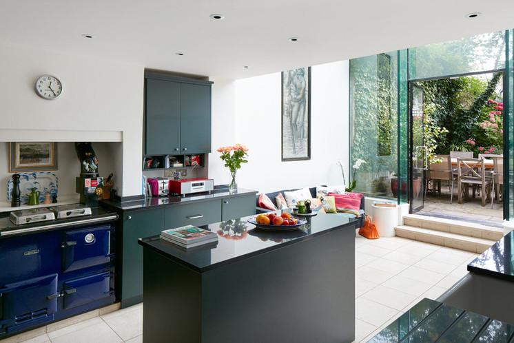 ab_grafton_low_res_07 kitchen to garden.