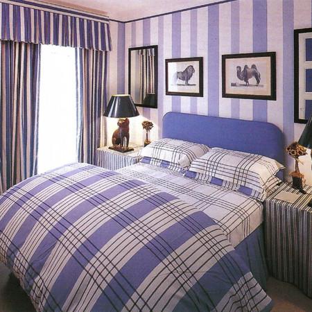 ken-green-blue-bedroom_edited.jpg