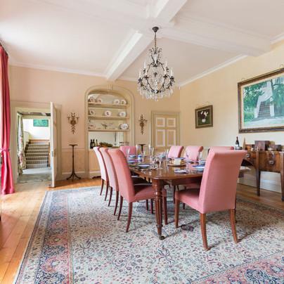 ab_standlake_03 dining room to main stai