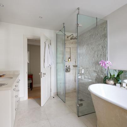 ab_standlake_23 master bath inc shower.j