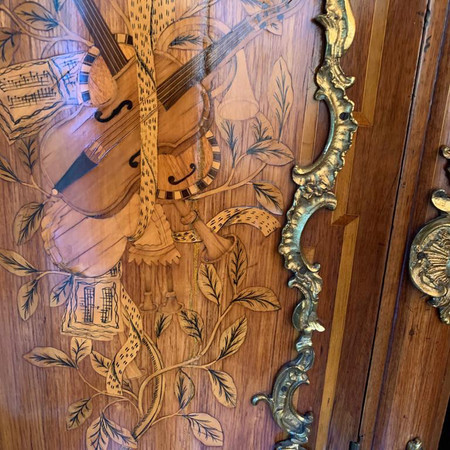 marquetry-crack-covered.jpg