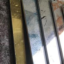 Glass%20samples_edited.jpg