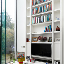 ab_grafton_low_res_06 bookcase.jpg