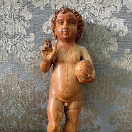 WAGS finger figure restored.jpg