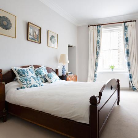 ab_roland_gardens_09 master bedroom.jpg