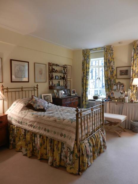 WHITELAND-cropped-bedroom.jpg