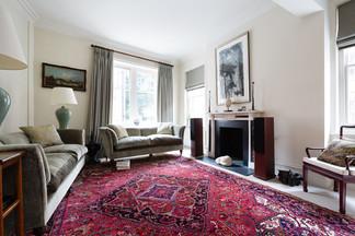 ab_roland_gardens_02 living room sofas.j
