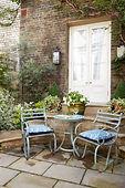 West-London-Townhouse-garden-terrace.jpg