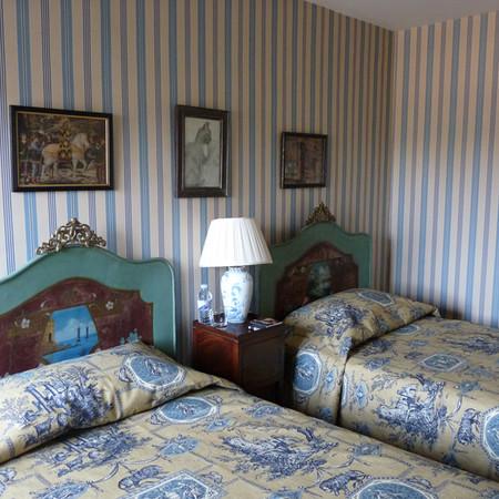 Denim-bedroom.jpg