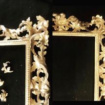 gilded picture frames.jpg