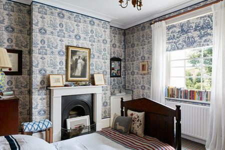 ab_grafton_low_res_16 toile dress room.j
