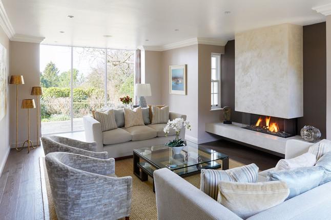 ab_long_view_06 living room seating.jpg