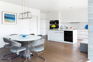 ab_long_view_19  dining to kitchen.jpg