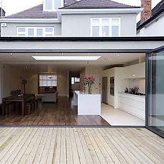 house-extension-sliding-doors.jpg